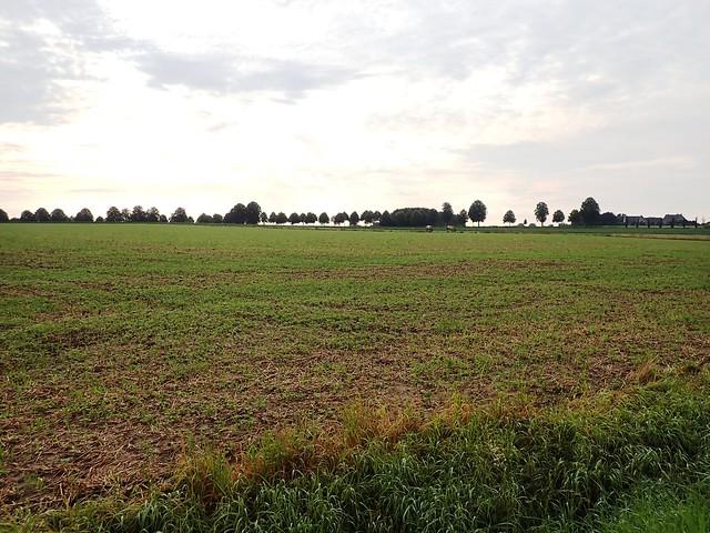 2021-08-12        Dag 2  Rugzak - 10 - daagse  Heuvelland   (5)