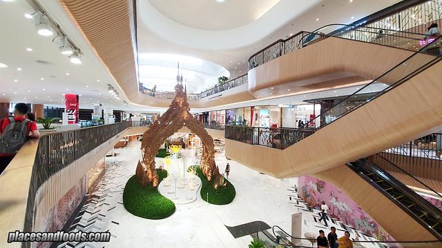phuket central