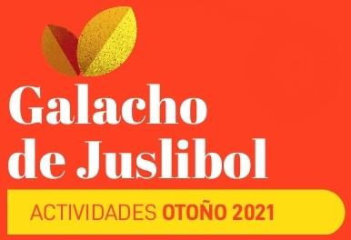 http://zaragozaciudad.net/biodiversidadynaturaleza/2021/082001-programa-de-actividades-otono-2021-en-el-galacho-de-juslibol.php