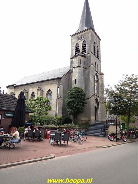 2021-08-13         Dag 3 Rugzak - 10 -  Daagse  Heuvelland   (92)