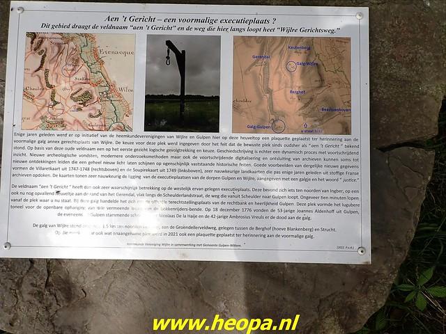2021-08-13         Dag 3 Rugzak - 10 -  Daagse  Heuvelland   (84)