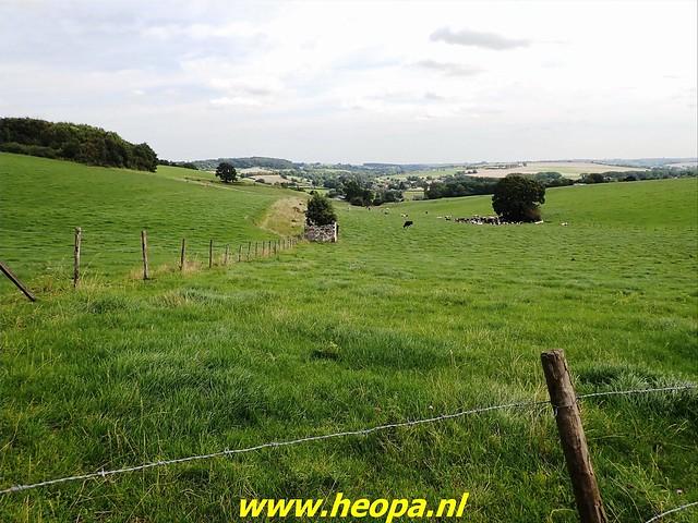 2021-08-13         Dag 3 Rugzak - 10 -  Daagse  Heuvelland   (77)