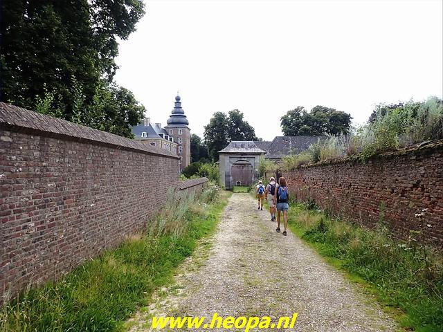 2021-08-13         Dag 3 Rugzak - 10 -  Daagse  Heuvelland   (64)
