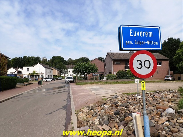 2021-08-13         Dag 3 Rugzak - 10 -  Daagse  Heuvelland   (61)