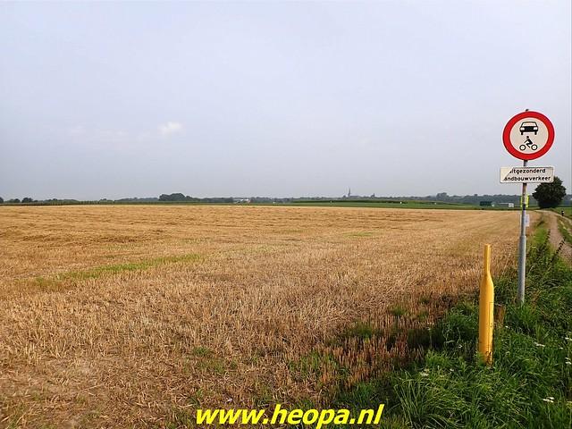 2021-08-13         Dag 3 Rugzak - 10 -  Daagse  Heuvelland   (11)
