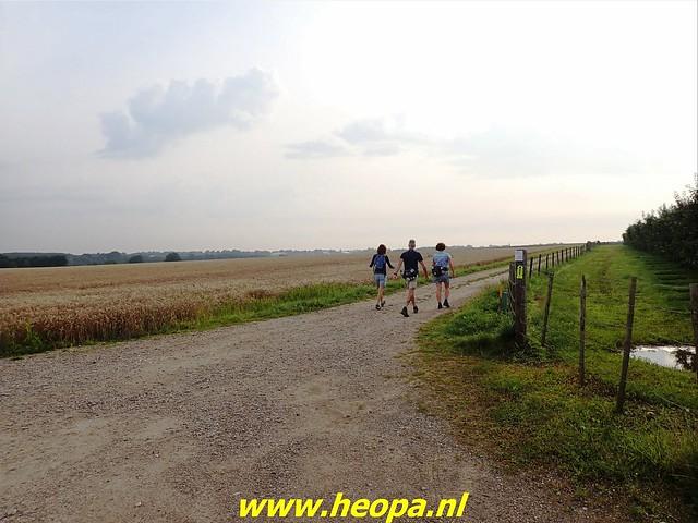 2021-08-13         Dag 3 Rugzak - 10 -  Daagse  Heuvelland   (10)