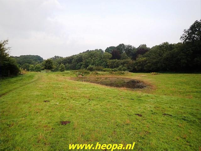 2021-08-13         Dag 3 Rugzak - 10 -  Daagse  Heuvelland   (6)