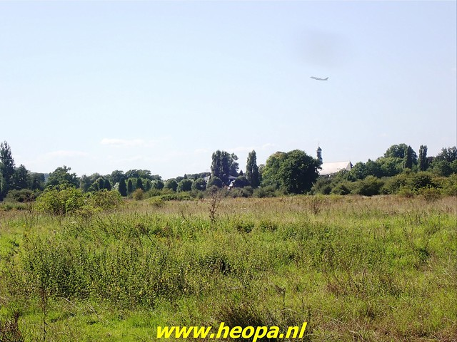 2021-08-14         dag 4  Rugzak -  10 - Daagse Heuvelland (150)