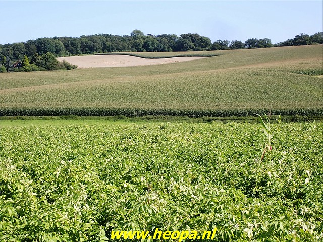 2021-08-14         dag 4  Rugzak -  10 - Daagse Heuvelland (141)