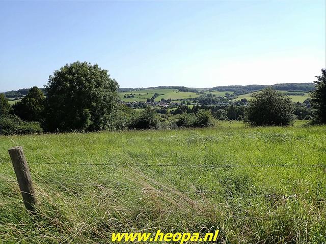 2021-08-14         dag 4  Rugzak -  10 - Daagse Heuvelland (135)