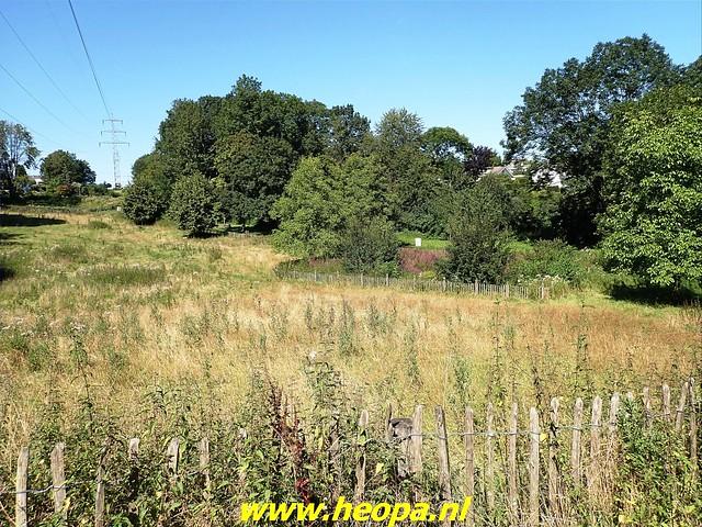 2021-08-14         dag 4  Rugzak -  10 - Daagse Heuvelland (125)