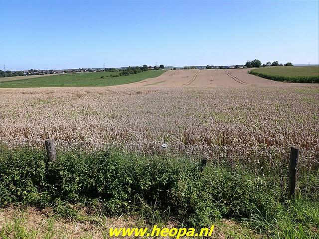2021-08-14         dag 4  Rugzak -  10 - Daagse Heuvelland (122)