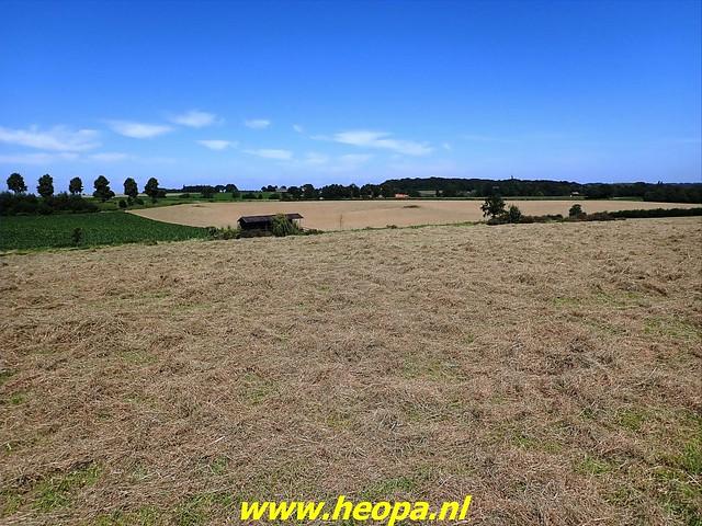 2021-08-14         dag 4  Rugzak -  10 - Daagse Heuvelland (111)