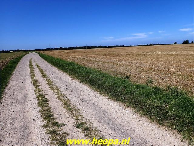 2021-08-14         dag 4  Rugzak -  10 - Daagse Heuvelland (102)