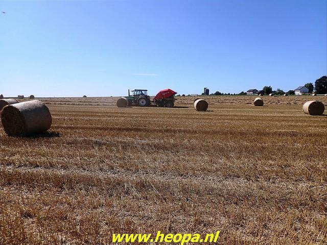 2021-08-14         dag 4  Rugzak -  10 - Daagse Heuvelland (86)