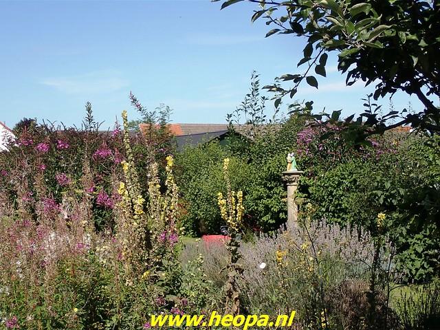 2021-08-14         dag 4  Rugzak -  10 - Daagse Heuvelland (80)