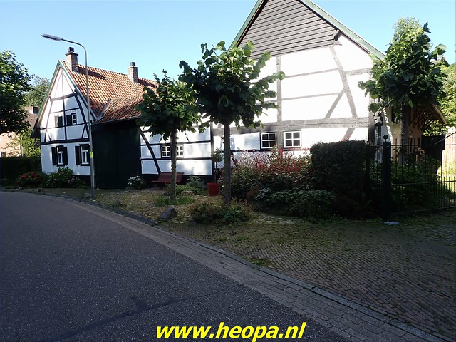 2021-08-14         dag 4  Rugzak -  10 - Daagse Heuvelland (67)