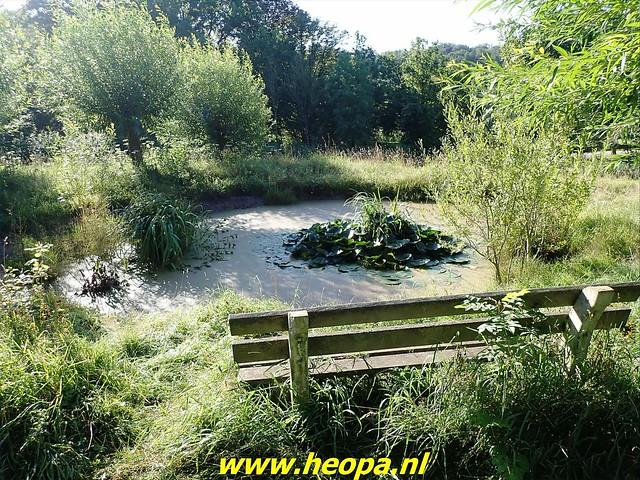 2021-08-14         dag 4  Rugzak -  10 - Daagse Heuvelland (52)