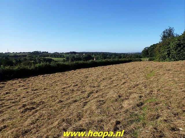 2021-08-14         dag 4  Rugzak -  10 - Daagse Heuvelland (48)
