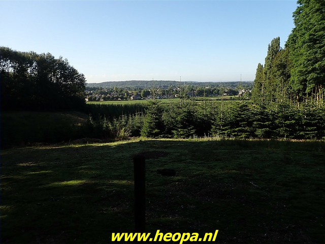 2021-08-14         dag 4  Rugzak -  10 - Daagse Heuvelland (45)
