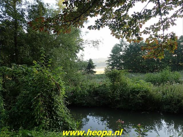 2021-08-14         dag 4  Rugzak -  10 - Daagse Heuvelland (9)
