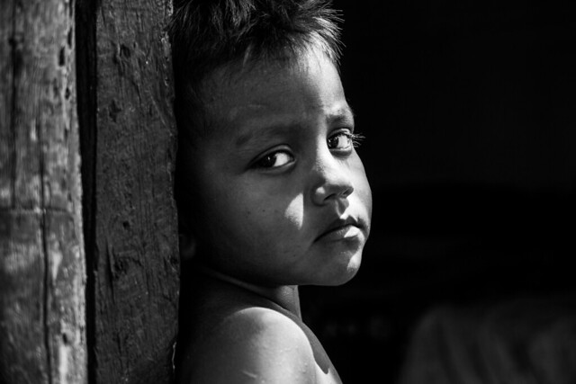 Armando. Masachapa, Nicaragua/21.