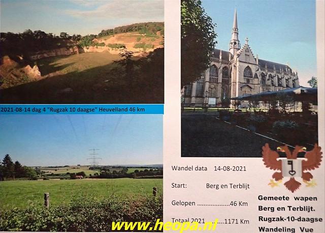 2021-08-14         dag 4  Rugzak -  10 - Daagse Heuvelland (155)