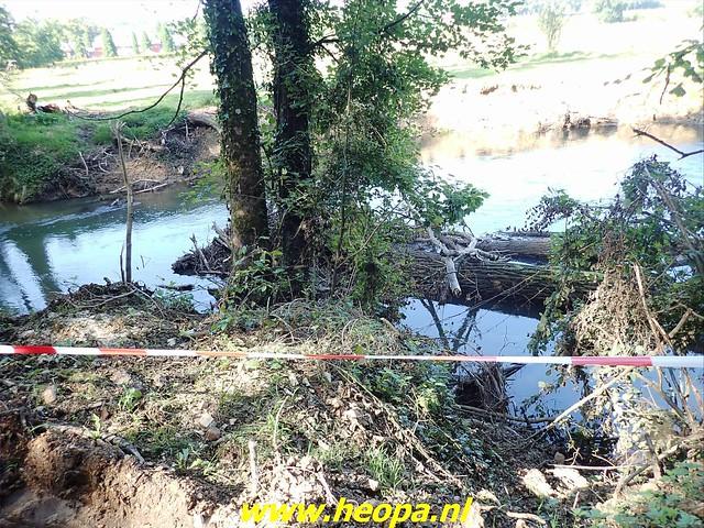 2021-08-14         dag 4  Rugzak -  10 - Daagse Heuvelland (153)