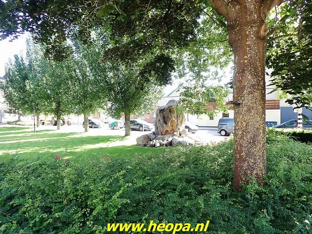 2021-08-14         dag 4  Rugzak -  10 - Daagse Heuvelland (144)
