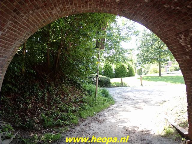 2021-08-14         dag 4  Rugzak -  10 - Daagse Heuvelland (143)