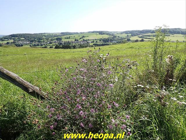 2021-08-14         dag 4  Rugzak -  10 - Daagse Heuvelland (136)