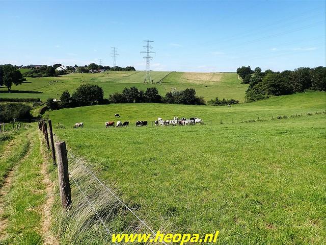 2021-08-14         dag 4  Rugzak -  10 - Daagse Heuvelland (132)