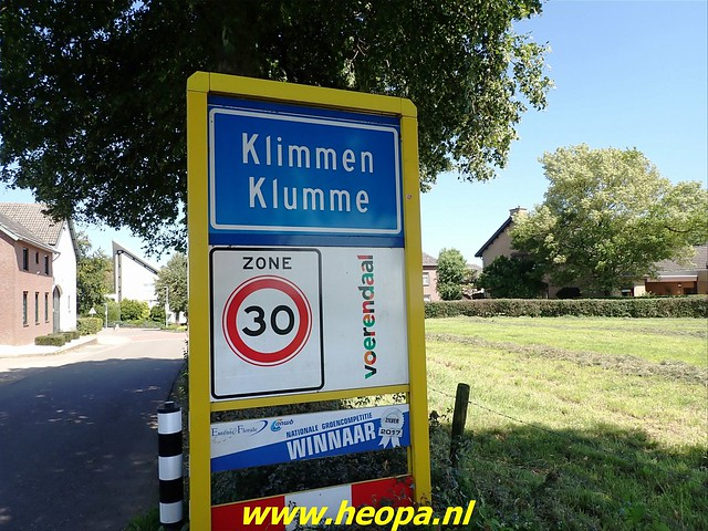2021-08-14         dag 4  Rugzak -  10 - Daagse Heuvelland (123)