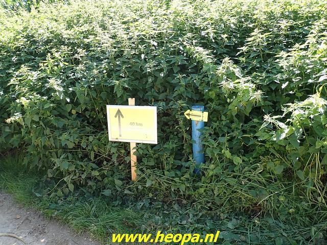 2021-08-14         dag 4  Rugzak -  10 - Daagse Heuvelland (96)