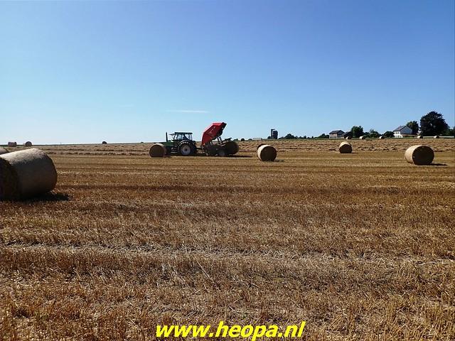 2021-08-14         dag 4  Rugzak -  10 - Daagse Heuvelland (89)