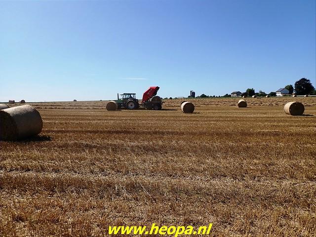 2021-08-14         dag 4  Rugzak -  10 - Daagse Heuvelland (87)