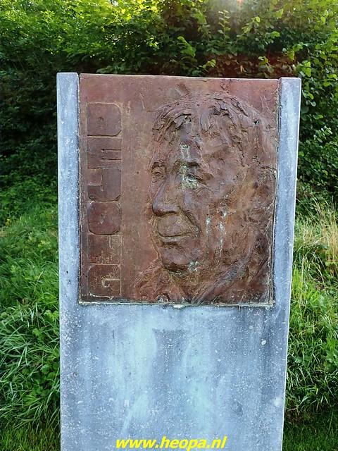 2021-08-14         dag 4  Rugzak -  10 - Daagse Heuvelland (69)