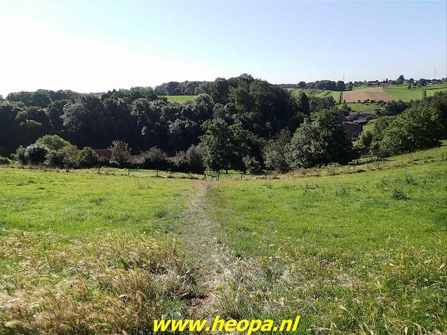 2021-08-14         dag 4  Rugzak -  10 - Daagse Heuvelland (65)