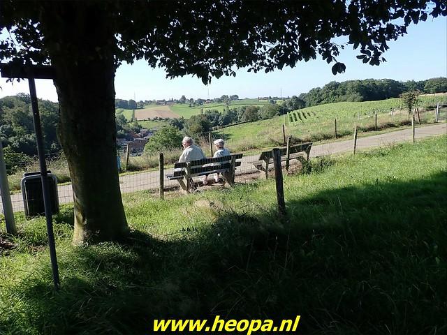 2021-08-14         dag 4  Rugzak -  10 - Daagse Heuvelland (63)