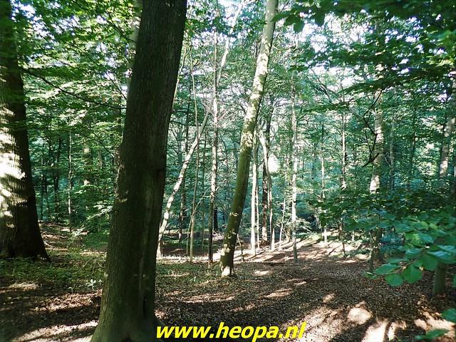 2021-08-14         dag 4  Rugzak -  10 - Daagse Heuvelland (59)