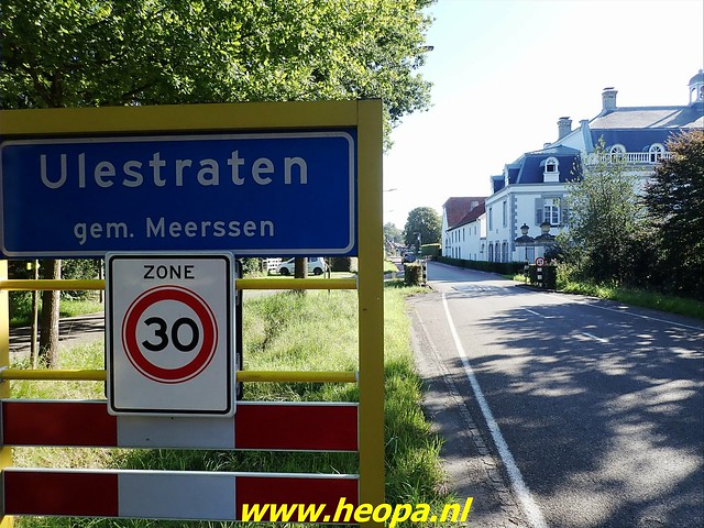2021-08-14         dag 4  Rugzak -  10 - Daagse Heuvelland (53)