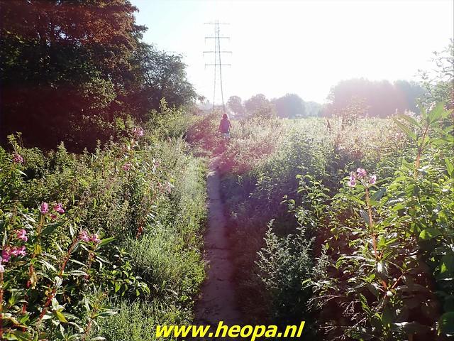2021-08-14         dag 4  Rugzak -  10 - Daagse Heuvelland (32)