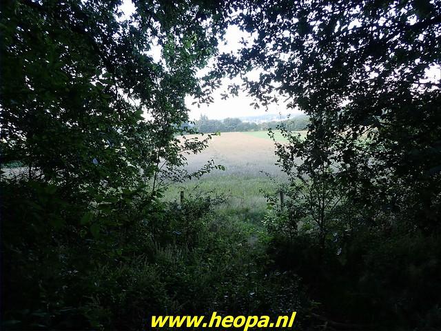 2021-08-14         dag 4  Rugzak -  10 - Daagse Heuvelland (23)