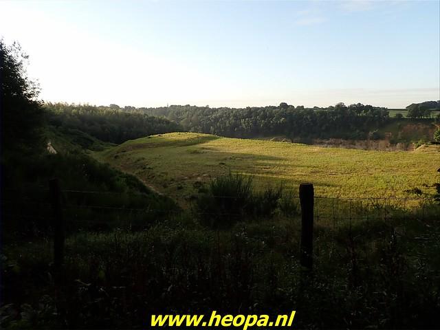 2021-08-14         dag 4  Rugzak -  10 - Daagse Heuvelland (20)