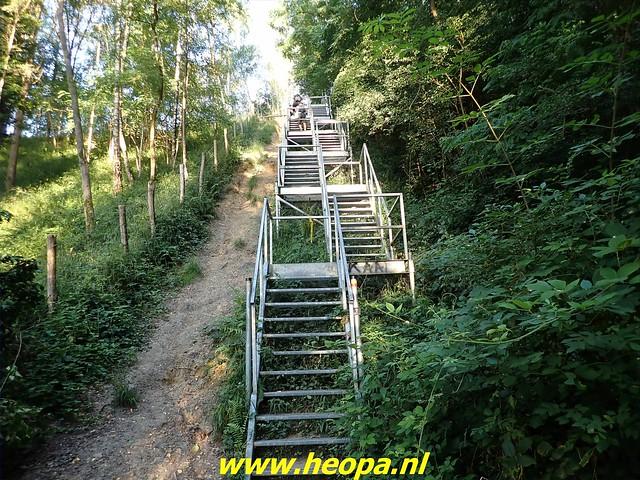 2021-08-14         dag 4  Rugzak -  10 - Daagse Heuvelland (15)