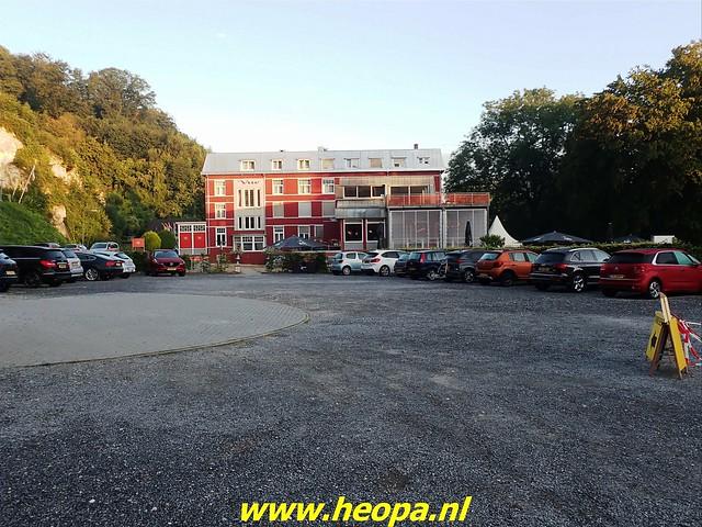 2021-08-14         dag 4  Rugzak -  10 - Daagse Heuvelland (3)