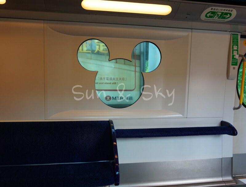 hk-disney-train