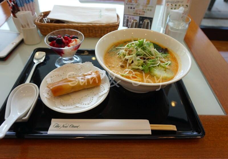 Dazaifu-Canteen-by-New-Otani
