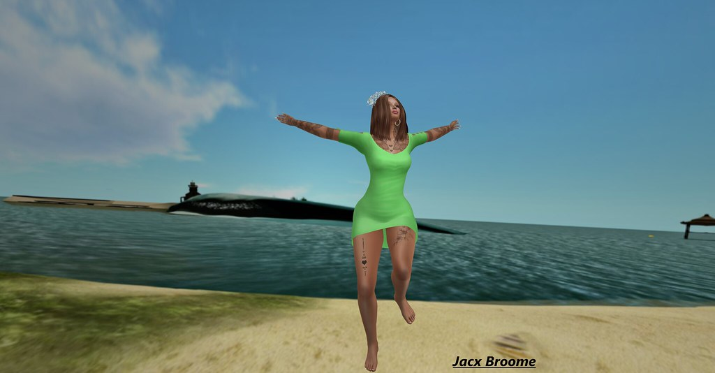 Entice Island Girl_002