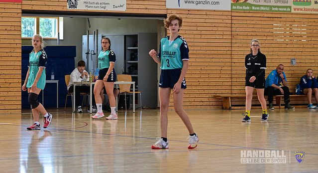 20210821 Laager SV 03 wJB - Turnier Plau (46).jpg
